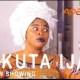 Okuta Ija Part 2 [Yoruba Movie]