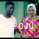 Omije Oju [Yoruba Movie]