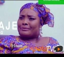 Ota Aje [Yoruba Movie]