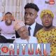 SamSpedy - African Home The Deliverance [Comedy Video]