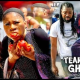 Tears Of A Ghost Season 3 & 4 [Nollywood Movie]