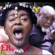 The Insider Season 5 & 6 [Nollywood Movie]