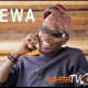 Tori Ewa [Yoruba Movie]