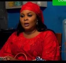 Abo Oluwa [Yoruba Movie]