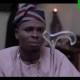 Alujonu Omo Part 2 [Yoruba Movie]