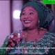 Ayelorunwa [Yoruba Movie]