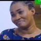Ibi Ikoko [Yoruba Movie]