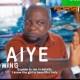 Ile Aye [Yoruba Movie]