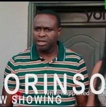 Morinsola [Yoruba Movie]