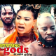 Offspring Of The God's Season 3 & 4 [Nollywood Movie]