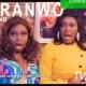Oluranwo [Yoruba Movie]