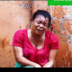 Sorrows Of An Orphan (Ruby Orjiakor) [Nollywood Movie]