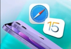 Apple Makes iOS 15 Safari Redesign Easier To Digest With Latest Beta