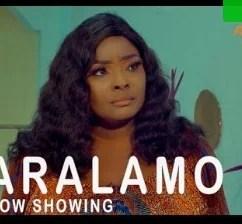 Aralamo [Yoruba Movie]