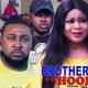 Brothers Of The Hood Season 1 & 2 [Nollywood Movie]