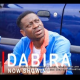 Dabira [Yoruba Movie]