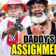Daddy's Assignment Season 1 & 2 [Nollywood Movie]