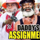 Daddy's Assignment Season 3 & 4 [Nollywood Movie]