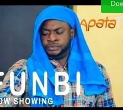 Funbi [Yoruba Movie]