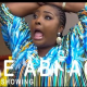 Ife Abi Ago [Yoruba Movie]