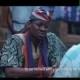 Iwase Part 2 [Yoruba Movie]