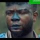 Kute [Yoruba Movie]