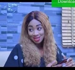 My Soft Spot (Amarachi Igidimgba) [Nollywood Movie]