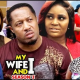 My Wife And I Season 3 & 4 [Nollywood Movie]