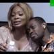 Okoto Episode 16 [Yoruba Movie]