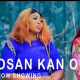 Osan Kan Oru Kan [Yoruba Movie]