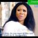 The Price [Yoruba Movie]