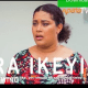 Yara Ikeyin [Yoruba Movie]