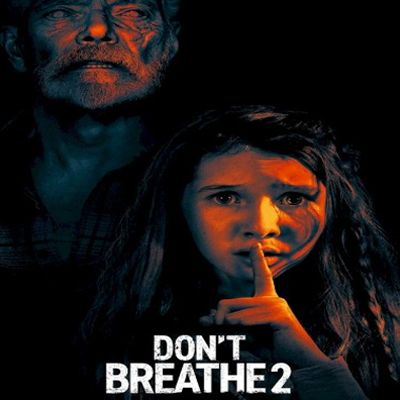 Download Don't Breathe 2 (2021) - Mp4 FzMovies