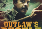 Download Outlaw's Buckle (2021) - Mp4 FzMovies