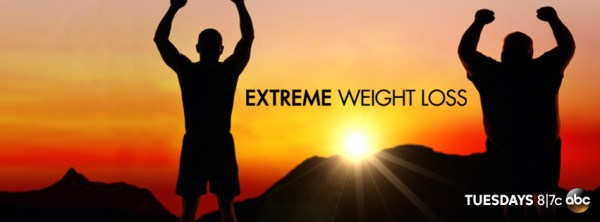 Extreme Weight Loss TV show on ABC: latest ratings