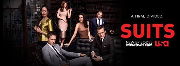 Image result for suits tv show