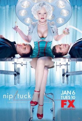 Kelly carlson niptuck season 1 collection - 4 3