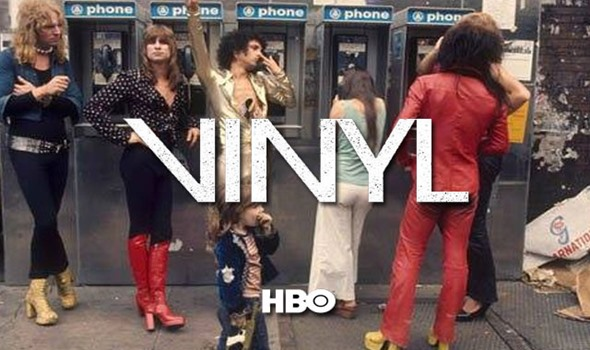 vinyl hbo gives another peek at 1970s drama canceled tv shows tv series finale. Black Bedroom Furniture Sets. Home Design Ideas