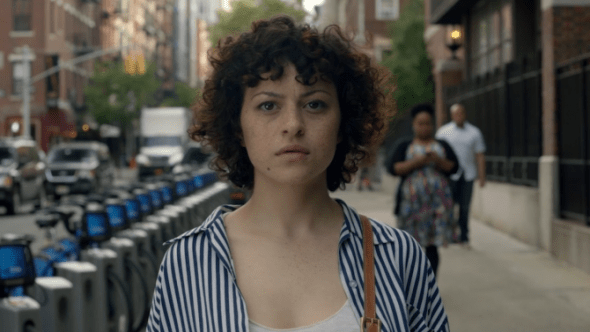 Search Party: Castmembers Announced For New TBS Dark