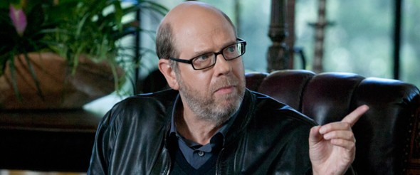 Image result for stephen tobolowsky silicon valley