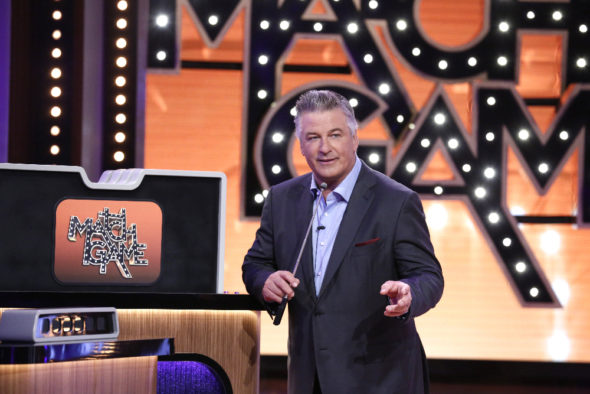 Image result for match game abc season two