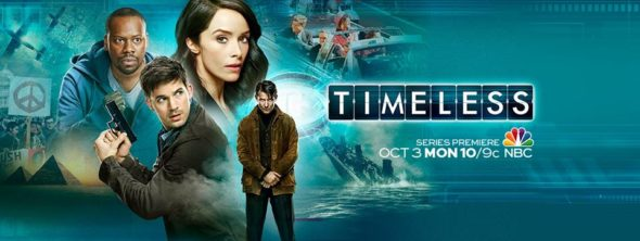 Image result for timeless tv
