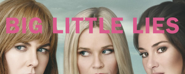Image result for big little lies tv show