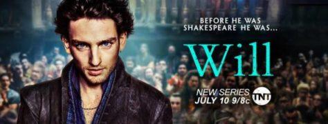 Friday Film Focus: Will on TNT shakespeare news The Shakespeare Standard theshakespearestandard.com shakespeare plays list play shakespeare