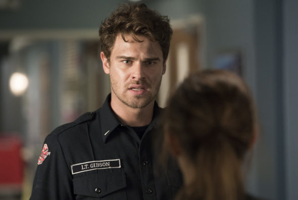 Grey's Anatomy: ABC Releases Premiere Date and Images from ...