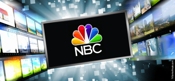 2018-19 NBC TV shows Viewer Votes - Which shows would the viewers cancel or renew?
