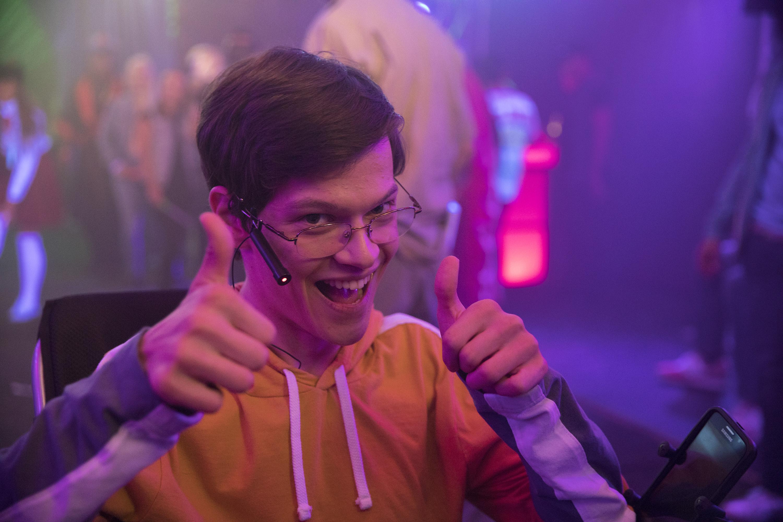 Speechless Tv Show On Abc Season Three Viewer Votes