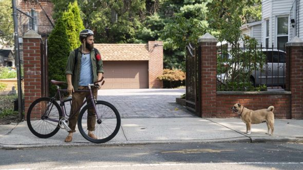 High Maintenance TV show on HBO: (canceled or renewed?)