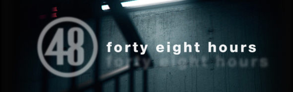 48 Hours TV show on CBS: season 33 ratings