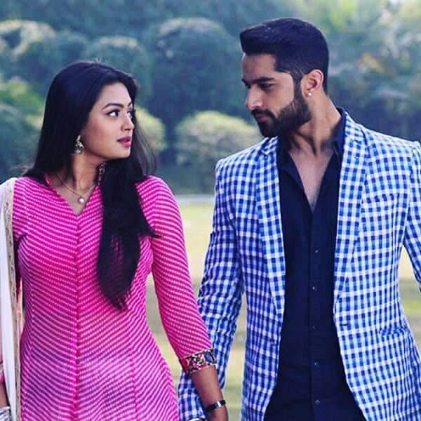 Mehek Teasers July 2019 On Zee World Update